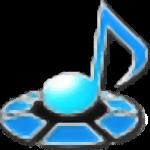 Charamin OMP(3D动画生成软件) v1.4.0.5中文版