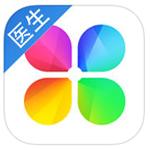 春雨诊所app
