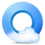 QQ浏览器官方版 v10.5.4043.400