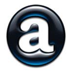 art text2破解版 v2.5