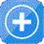 TogetherShare Data Recovery(数据恢复软件) v7.1破解版(含破解教程)