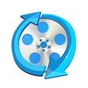 全能视频转换器(Aimersoft Video Converter Ultimate) v11.0.0.198破解版