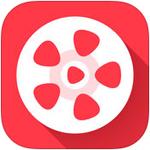 小影记app
