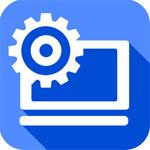 联想驱动管理软件 V2.7.111.1043