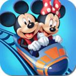 迪士尼梦幻王国手游电脑版 1.6.9