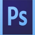 PsCoser(PS启动图修改器) v1.2免费版