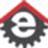 Cadsoft Envisioneer(装修设计软件) v14.0破解版