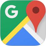 谷歌地图(Google地图)ip