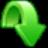 QQ相册批量下载器 v8.0绿色破解版