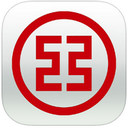工商银行网上银行iPad版