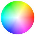 色彩风暴精简版 19.0.0.0