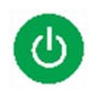 断网管家(电脑断网软件) v2.1绿色版