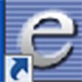 e书工场(ebook Workshop)破解版 v3.0