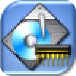 primo ramdisk(内存虚拟硬盘软件) 5.6.0破解版