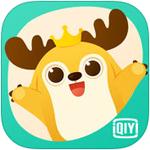 爱奇艺动画屋app