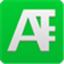 岸途写作 v1.0官方版