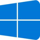 微软win10易升 v1.4.9官方版