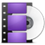 WonderFox DVD Ripper Pro 13破解版