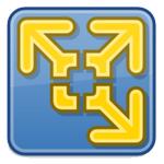 vmware player免费虚拟机软件 15.0.4