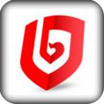 心跳助手模拟器 v1.1.17.4466