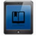 FlipHTML5中文破解版 v5.8.0