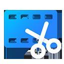 迅捷视频剪辑器 v1.0官方版