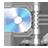 WinZip Disk Tools(磁盘清理软件) v1.0.100中文破解版