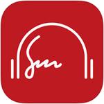 爱音斯坦FM ios版