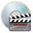 Corel VideoStudio MyDVD v3.0.122.0中文破解版