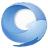 企业QQ v1.99