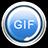 ThunderSoft GIF Converter v3.5.0.0破解版