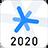深蓝法考电脑版 v4.3官方pc版