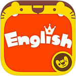 多纳学英语ipad版