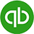 QuickBooks 2020 v1.0破解版