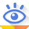 万能看图王软件官方版 v1.8.4