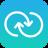 FoneLab HyperTrans(数据互传工具) v1.0.12破解版
