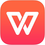 WPS Office ipad版