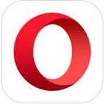 欧朋浏览器(opera浏览器