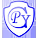 PYG官方内存补丁制作工具 v1.0绿色版