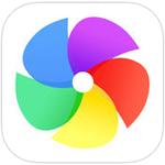 360手机浏览器ipad版