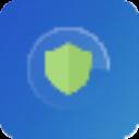 桌面云工具 v1.1中文绿色版