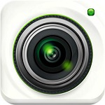 美人相机电脑版 v4.6.3
