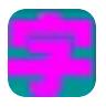创新智能识字软件 V12.9.1官方免费版
