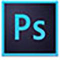168个photoshop超实用修图调色教学集合