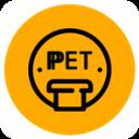 PPet v1.0免费版