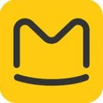 蚂蜂窝自由行app