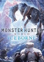 怪物猎人世界冰原修改器 v20200109风灵月影版