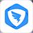 政务钉钉 v1.3.2官方版