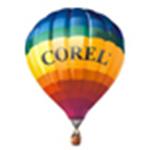 cdr X3(CorelDrawX3)基础教程视频