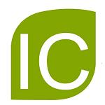 chipgenius芯片检测工具绿色版 v4.18.0203